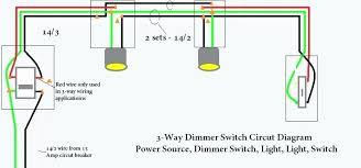 lutron maestro 3 way dimmer wiring diagram inspirational wiring lutron maestro 3 way dimmer wiring diagram inspirational wiring diagram for trailer lights 6 way