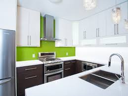 Caulking Kitchen Backsplash Mesmerizing Mike Holmes OK Holiday Relaxation Is Over And It's Time To Pull