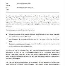 internal memo samples internal memo templates 6 free word pdf documents download in