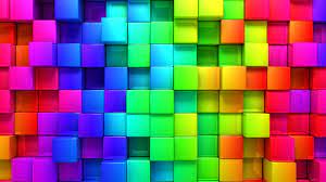 4k Color Wallpapers - Top Free 4k Color ...