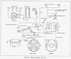Massey ferguson 35 wiring diagram stuning 135 harness