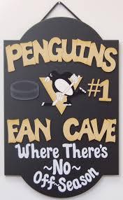 Pittsburgh Penguins Bedroom Decor Penguins Hockey Sign Pittsburgh Penguins Hockey Sports Sign Teen