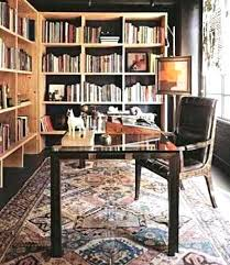 home office rug placement. Simple Home Office Rug Home Rugs Shocking Ideas  Creative   For Home Office Rug Placement O