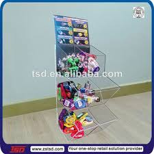 Acrylic Cell Phone Display Stands Classy Acrylic Mobile Charger Display CaseMobile Phone Charger Display