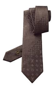 louis vuitton tie. louis vuitton mix monogram tie. » tie t