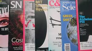 why science journalism matters science journalism s future