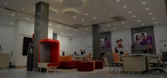 Tv Room Designs In Sri Lanka Leema Interior Most Creative Interior Designer In Sri Lanka