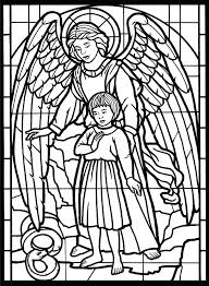 Coloring Pages Angel Coloring Pages Printable Can Page Everyday