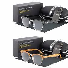vintage men women retro eyeglasses frame full rim glasses eyewear clear lens