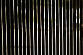 Free Stock Photo Of Black Pattern Stripes