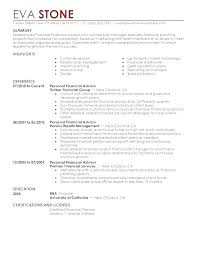 Sales Trainer Resume Resume Personal Trainer Trainer Resume Example ...