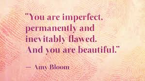 Your Body Is Beautiful Quotes Best Of Loving Your Body Quotes Quotes About Body Image