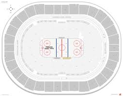Year Renovation Of Quicken Loans Arena Will Result In A
