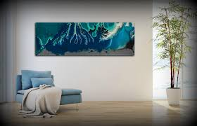 abstract canvas wall art abstract art print abstract canvas art prints abstract wall art large abstract canvas abstract modern art blue art on modern canvas wall art abstract with abstract canvas wall art abstract art print abstract canvas art