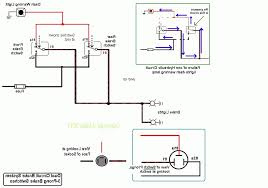 ceiling fan pull switch wiring diagram hunter sd control with 18