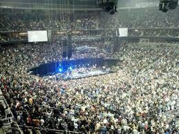 Ppg Paints Arena Concert Seating Chart Bedowntowndaytona Com