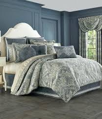 candice olson bedding medium size of bedding bedding lamps interior designer candice olson bedazzled bedding collection