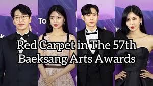 Baeksang art award 57 eng sub srt / stars light up the red carpet at 57th baeksang arts awards soompi. Download 57th Baeksang Arts Awards Live Eng Sub Mp4 Mp3 3gp Naijagreenmovies Fzmovies Netnaija