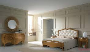 Arredo camera da letto classica: camere da letto in arte povera