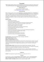 Resume Radiation Therapy Resume