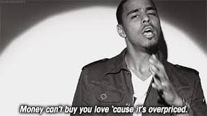 J Cole Lyric Quotes Gorgeous Love Music Video Quote J Cole J Cole Coleworldgifs Jetaimejetadore