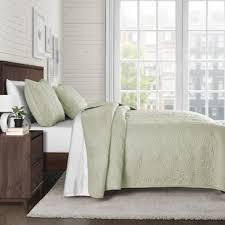 Fairmont Designs Bedroom   Wayfair