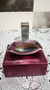 Обзор от покупателя на Женская <b>парфюмерная вода CALVIN</b> ...