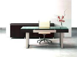 stylish home office desks. Fine Office Modern Home Office Desk Desks Furniture Regarding Remodel 7 For Stylish U
