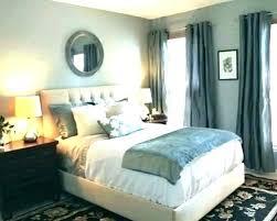 blue and grey decor light gray bedroom light blue gray paint light blue and gray bedroom