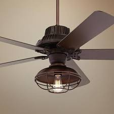 wet rated outdoor ceiling fans awesome fan with light com intended for 15 lcitbilaspur com damp or wet rated outdoor ceiling fans wet rated