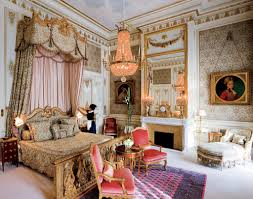 Marie Antoinette Inspired Bedroom Gold List 2011 The Best Hotels In The World Photos Condac Nast