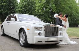 rolls royce phantom 2015 white. rolls royce white phantoma phantom 2015 p