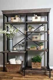 office shelving units. office shelving units uk beautiful color costco storage medium r