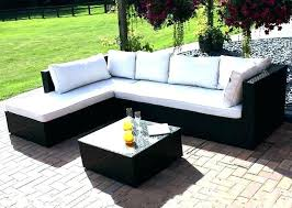curved modular outdoor seating patio sectional clearance large size of furniture couch replacement cushions section curved outdoor couch sofa