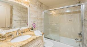 bathroom remodel bay area. Bathroom Remodeling - Andy On Call Tampa Bay Area Handyman Remodel