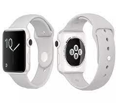 Apple Watch Edition Series 2 42mm Price ...