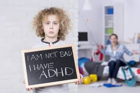 Adhd Children Alternative Treatments For Kids With Adhd The Health Edge