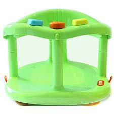 Keter Baby Bath Tub Seats & Rings | eBay