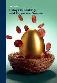 repub erasmus university repository essays in banking and  cover