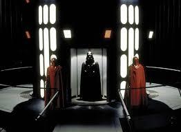 A jedi visszatér (12e) a jedi a jedi visszatér 1983 teljes film online magyarul miután luke megmentette barátját, han solót és a szépséges leia hercegnőt a. A Jedi Visszater 1983 Teljes Filmadatlap Mafab Hu