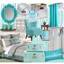 Turquoise bedroom furniture Brown Turquoise Room Decorations Looking For Some Cool Diy Room Decor Ideas In Say The Color Turquoise You Have Found Them We Love Aqua And Turquoise Too Pinterest 20 Unique And Cool Turquoise Room Decorations To Beautify Your Room