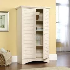 rubbermaid storage closet pantry organization ideas wood kitchen cabinets solutions organizers over the door organizer cabinet
