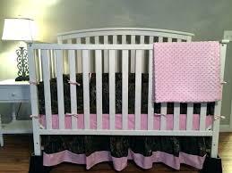light pink crib skirt light pink crib skirt light pink crib bedding set with dot sheet light pink crib