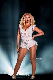 134 best images about Beyonce on Pinterest