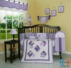 bedding sets geenny image boutique brand new geenny lavender erfly 13pcs baby nursery crib bedding