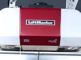 garage openers liftmaster slide 2 garage door opener liftmaster liftmaster garage door opener troubleshooting 4 flashes
