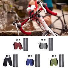 GUEE ELITE <b>Bicycle Handlebar Tape</b> Anti-Vibration <b>Cycling</b> Road ...