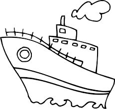 Small Picture Boat coloring pages to print ColoringStar
