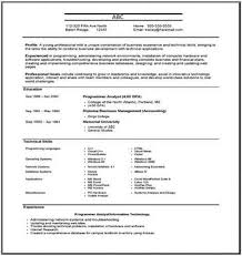 Resume Cv Meaning Best Chronological Resume Example Cv Definition Resume Define Meaning Of