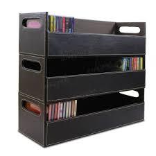 desk organizer tray desk organizer target target organizer bins